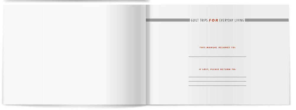 GT_book_02.jpg