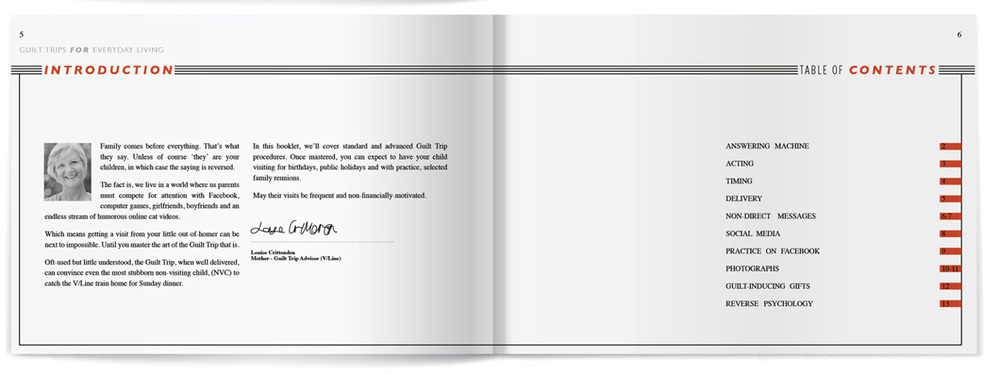 GT_book_03.jpg
