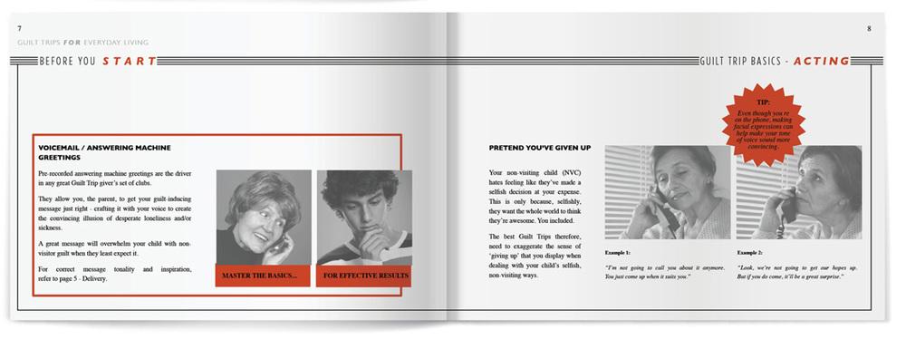 GT_book_04.jpg
