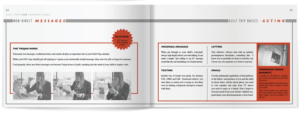 GT_book_06.jpg