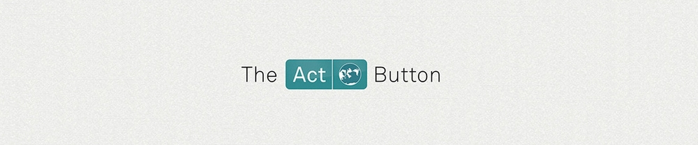 72_act-button-key-image-tris_long.jpg