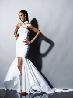 white dress pic.jpg