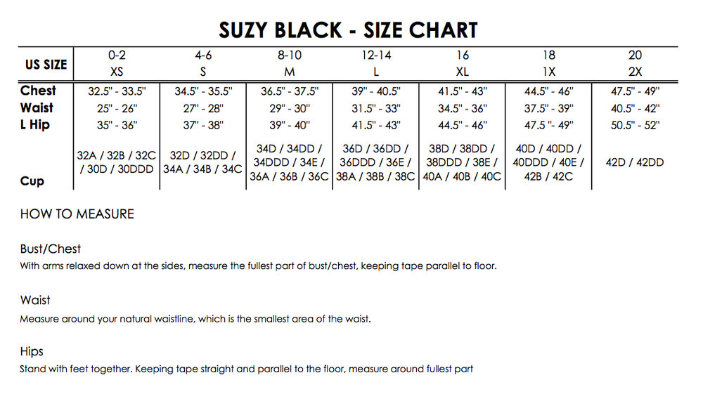 SB-SIZE-CHART-6-15-.jpg