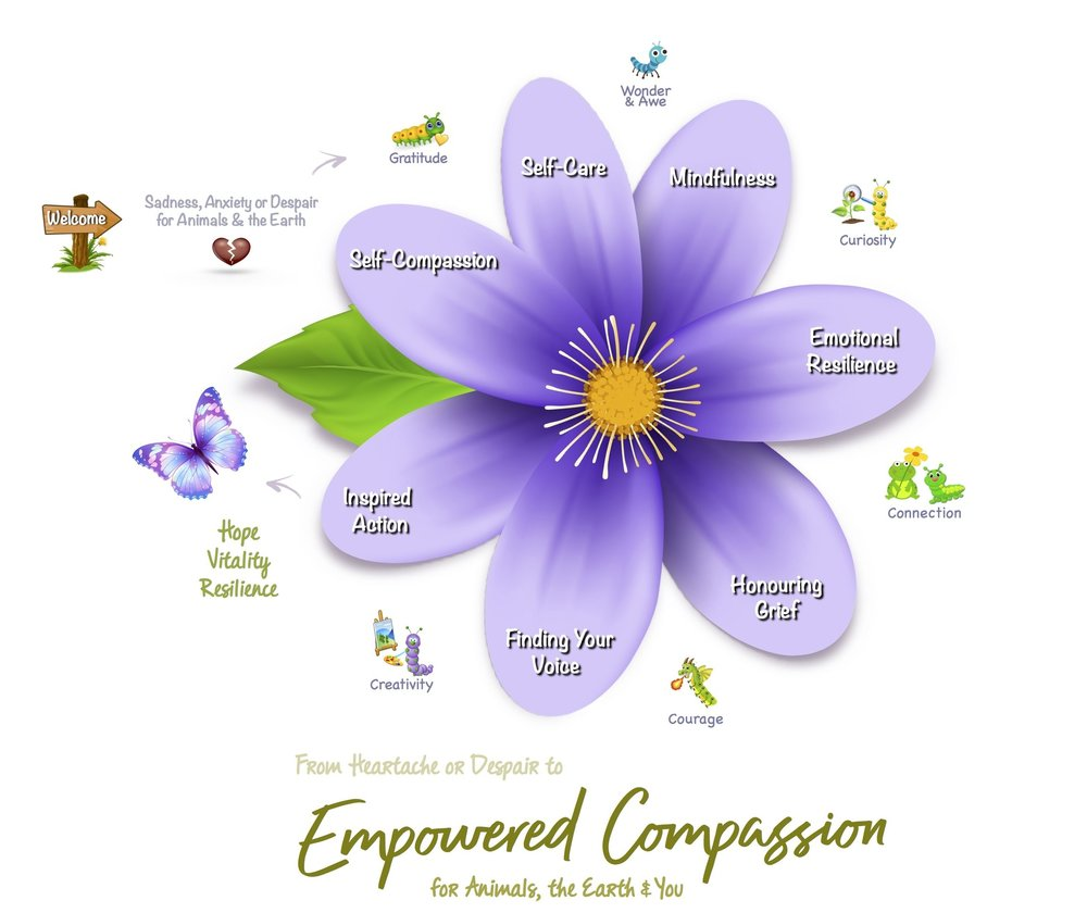 Empowered Compassion Flower 1 v2.jpg