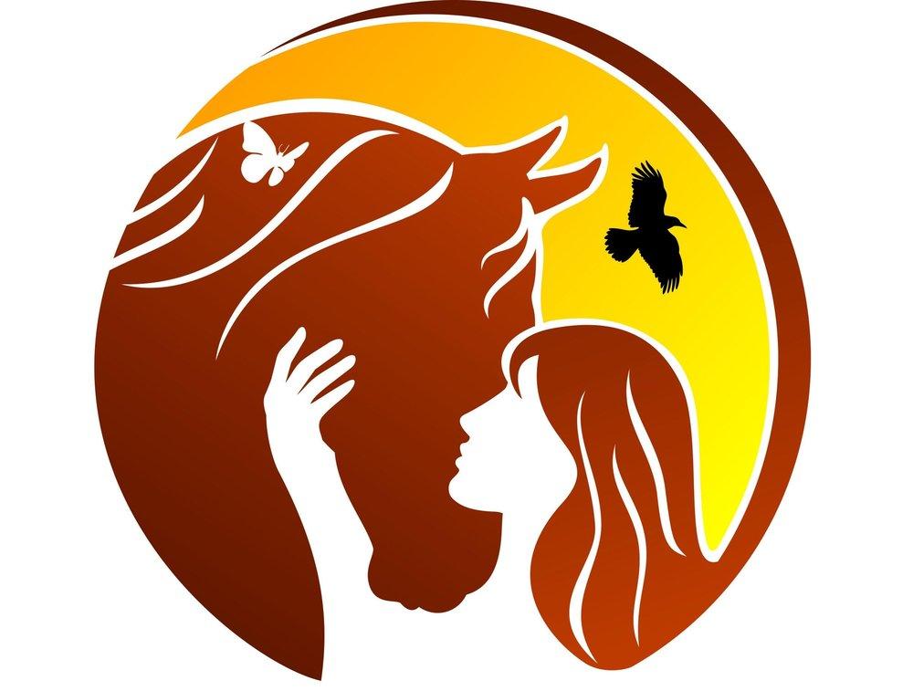 fss-logo-cmyk-400dpi.jpg
