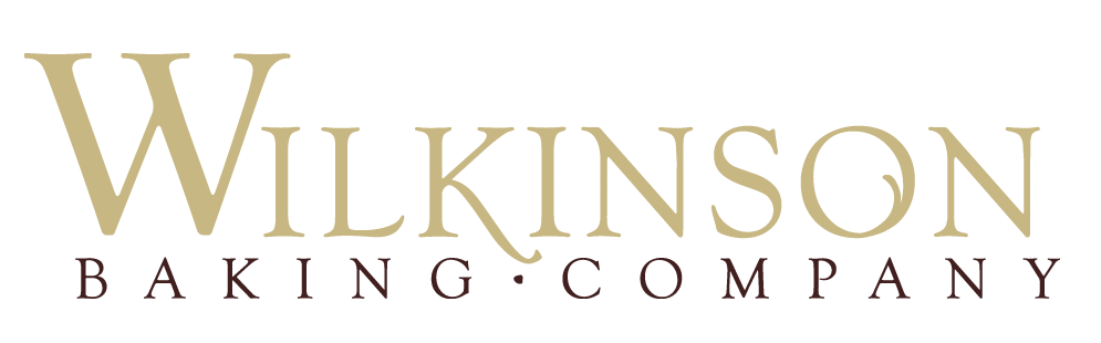 Wilkinson Baking Company