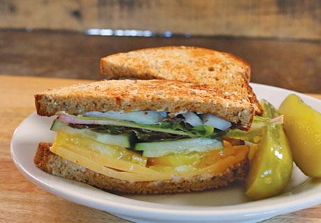 Veggie-Sandwich.jpg