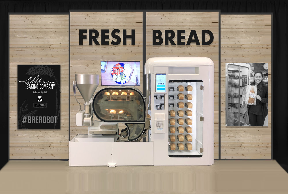 Breadbot Display - Master.jpg