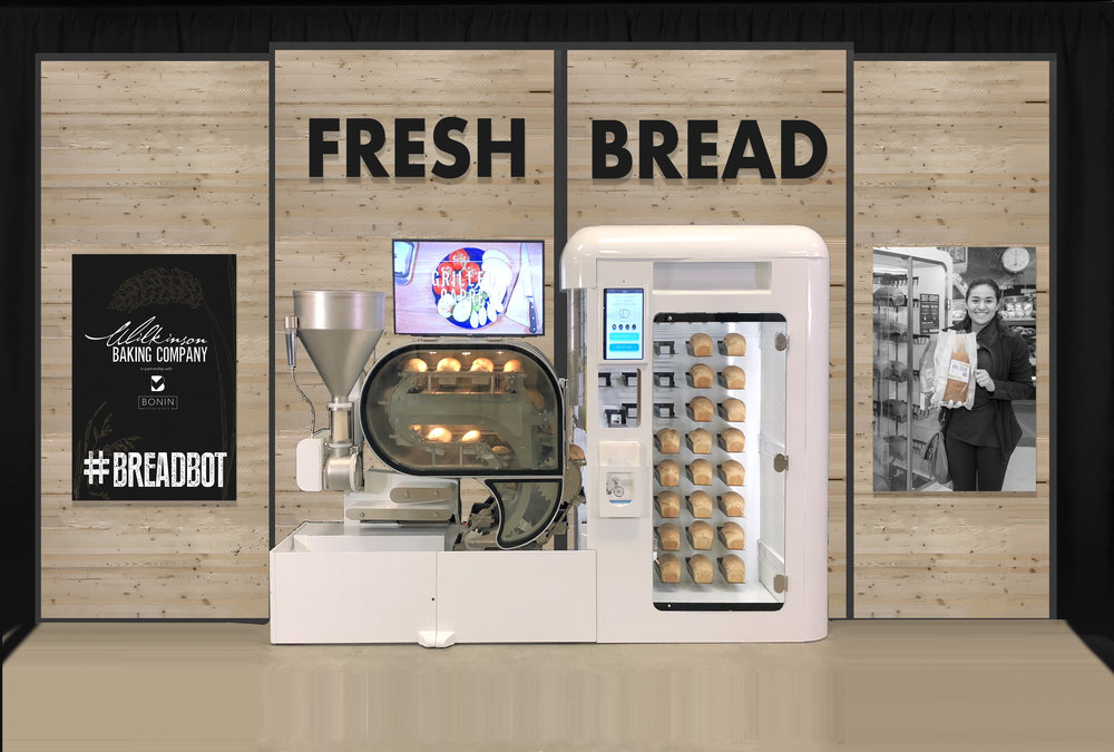 Wilkinson Baking Booth Mockup.jpg