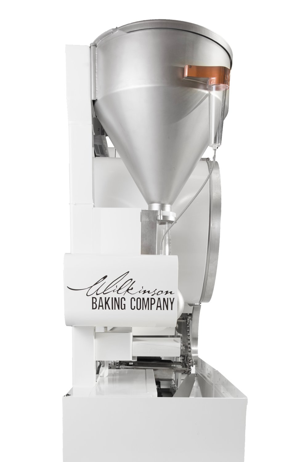 Wilkinson Baking Company Press Photo 6.jpg