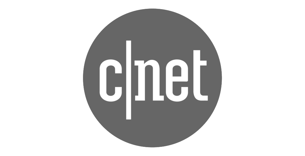 CNET-Logo-copy_grey.png