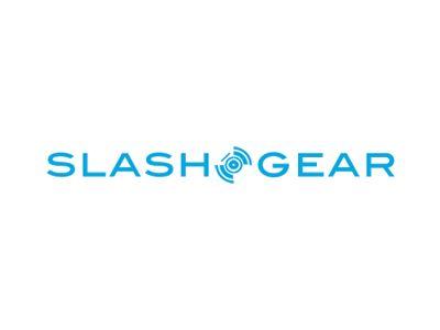 slashgear-logo_ec8ec8c1-45e0-4d21-8515-fea69f71986f-prv.jpg