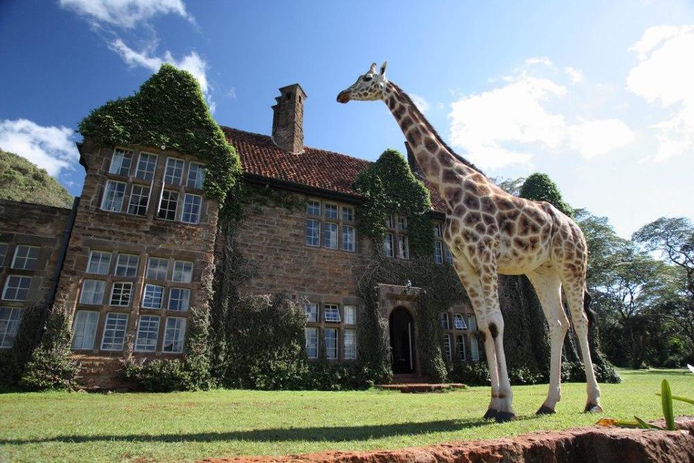 Giraffe Manor Exterior (25).jpg