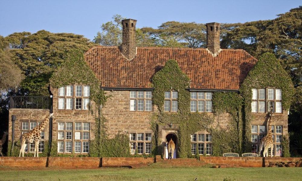 Giraffe Manor Exterior (12).jpg