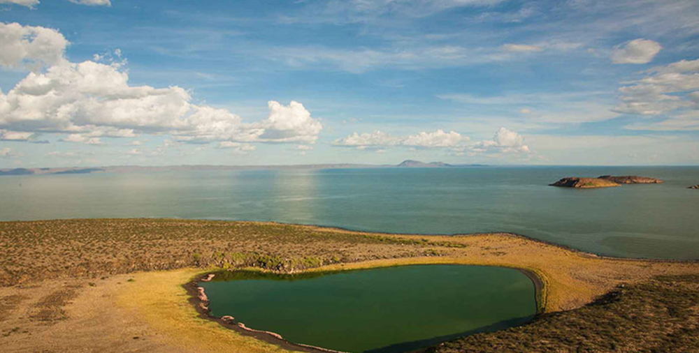 Turkana1.png