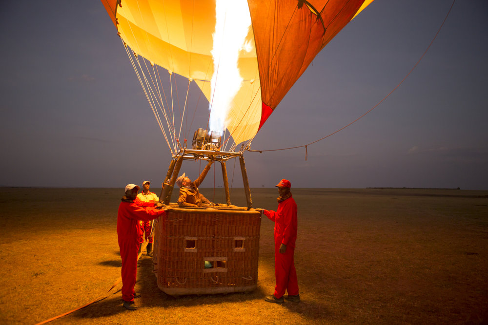 Hot air ballon adventures.jpg