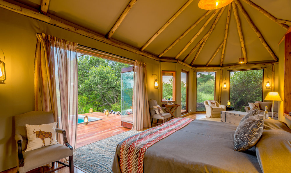 Full view of honeymoon tent 1.jpg