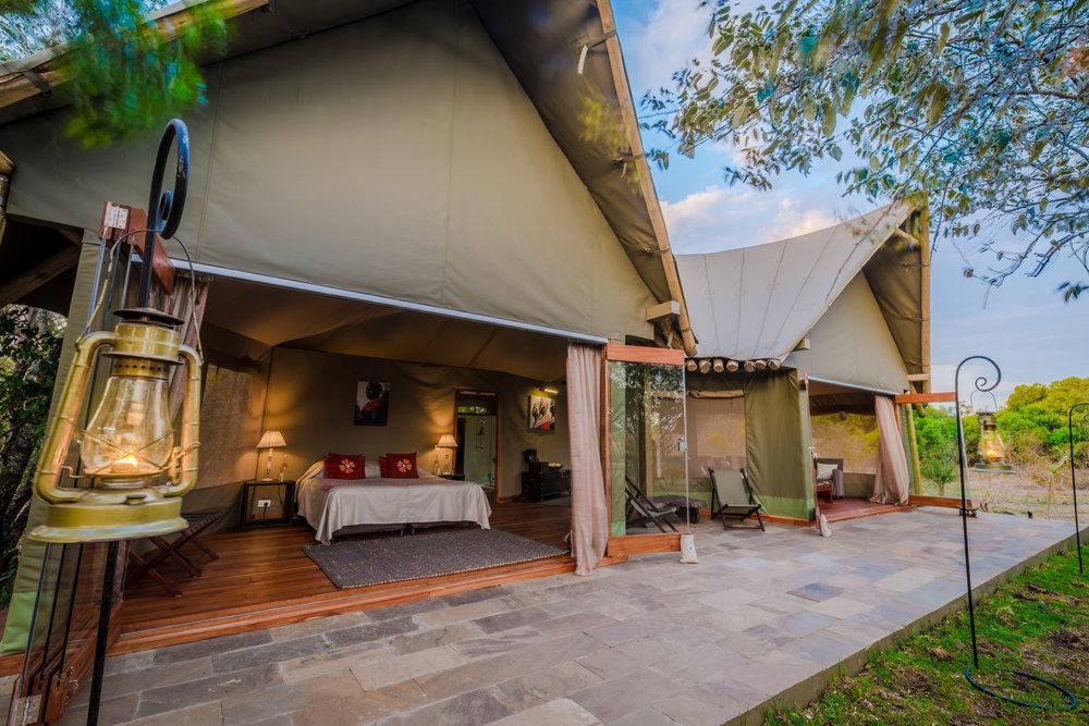 External view of tent 7.jpg