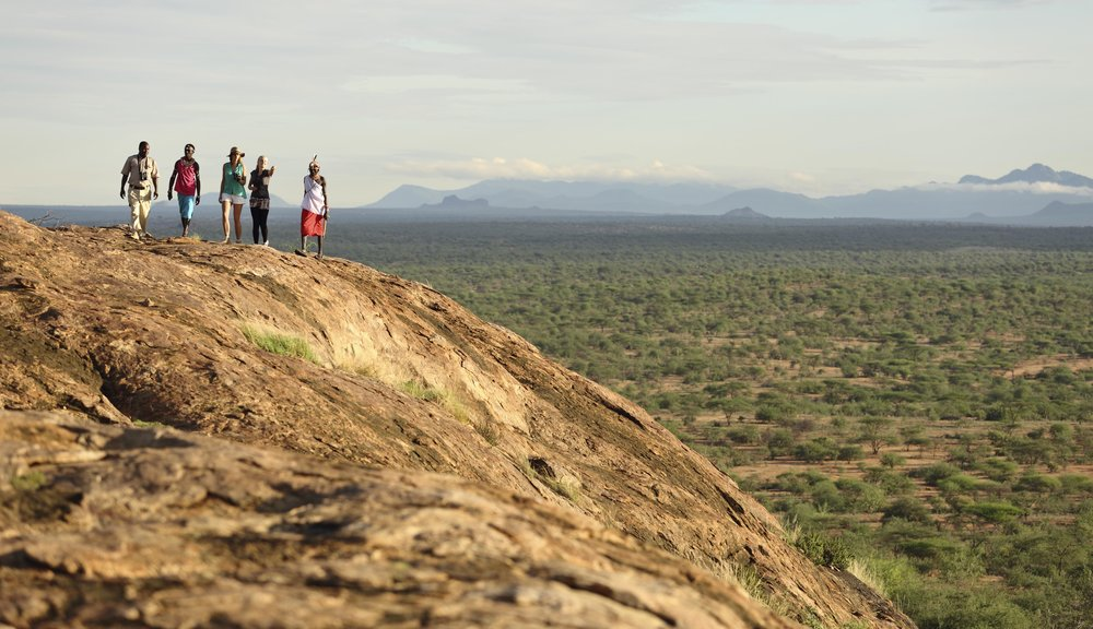 Trekking in Samburu on foot.jpg