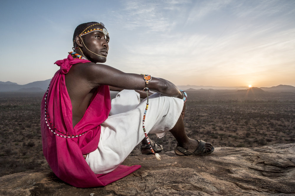 Samburu warrior .jpg