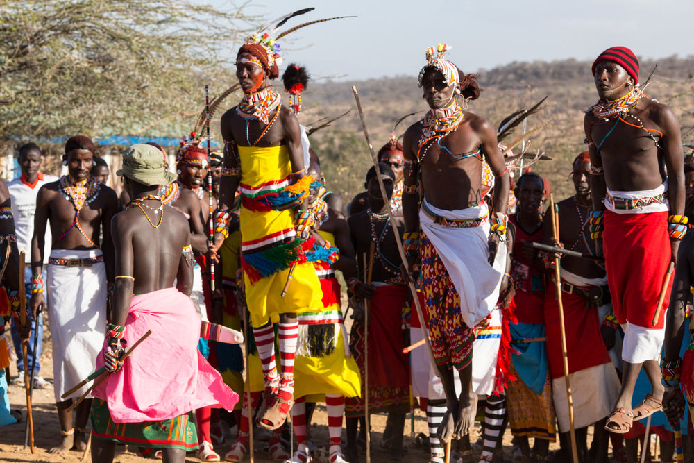 Sasaab. Samburu Wedding-2.jpg