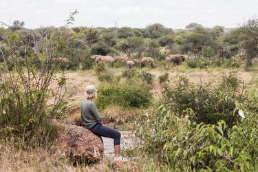Safari Collection - copyright Scott Ramsay - love_wild_africa-888.jpg