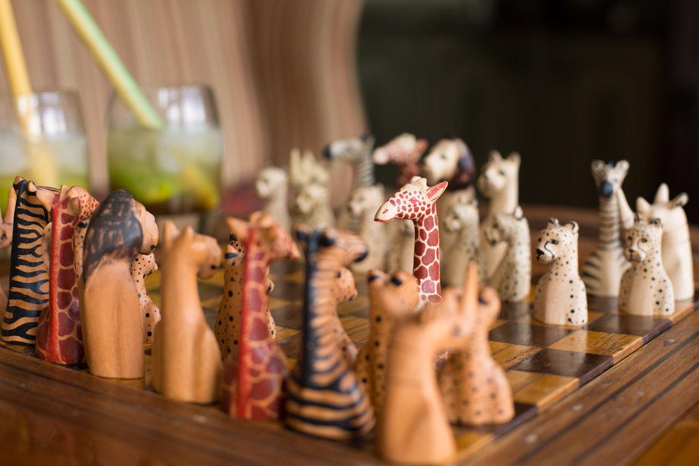 nhg-tsc-gm-chess-4 copy.jpg