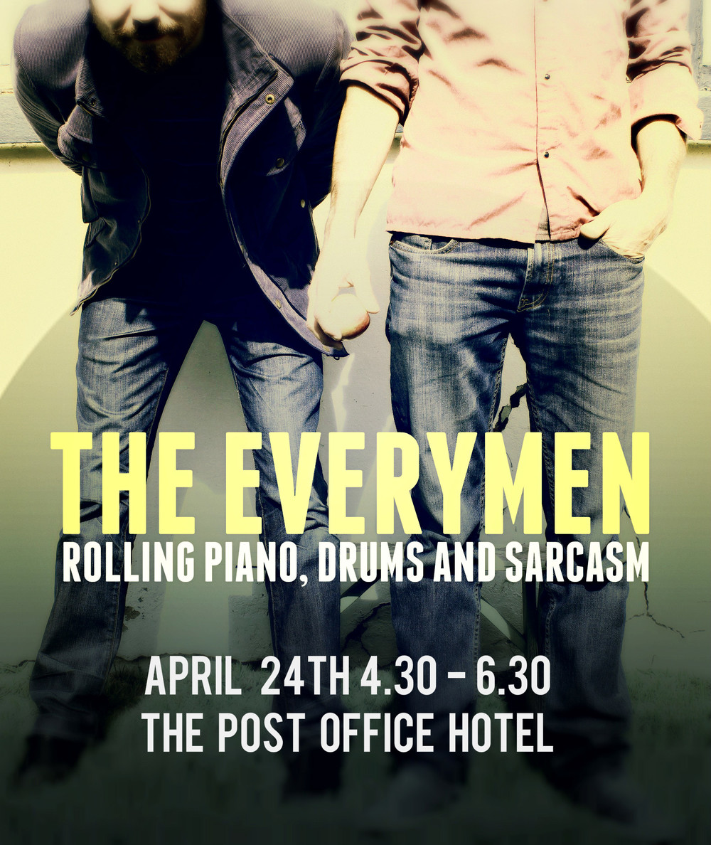THE EVERYMEN POSTER Post Off.jpg