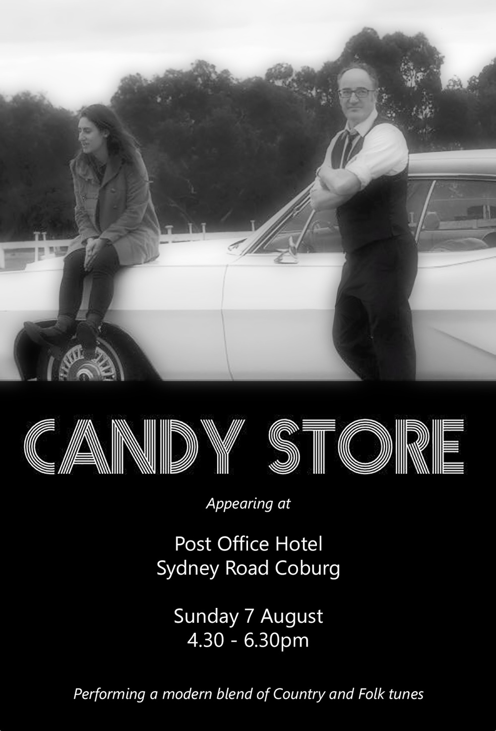 Candy Store Poster.jpg