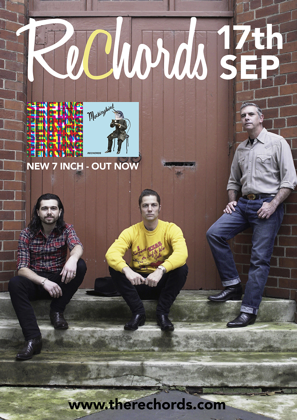 A3Poster_THE RECHORDS_PostOffice17Sep_WEB(1).jpeg