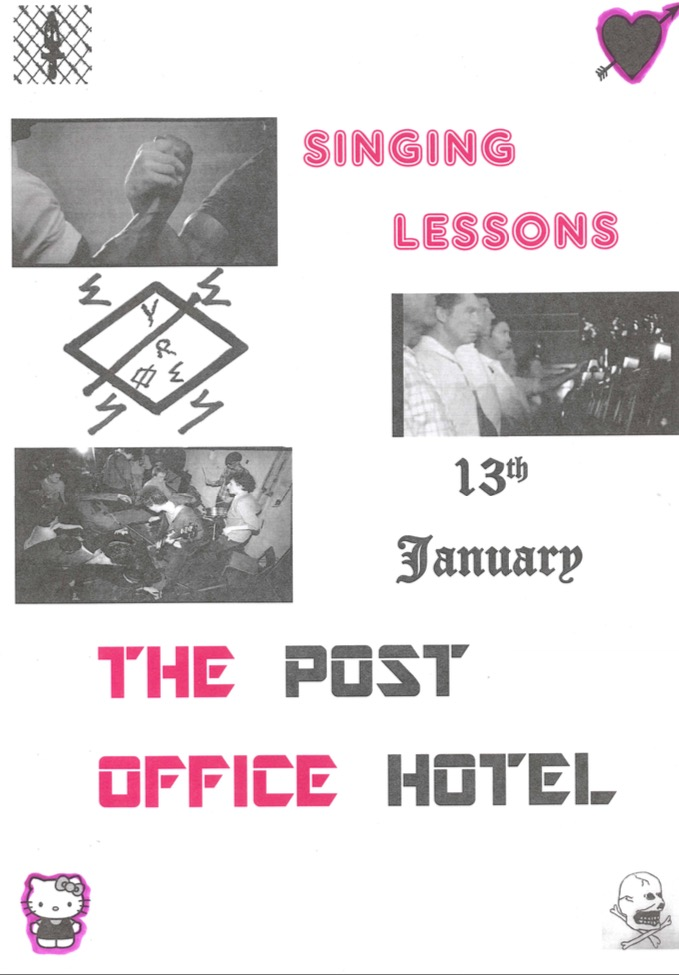 SINGING LESSONS + EYESORES = POST OFFICE HOTEL.jpg