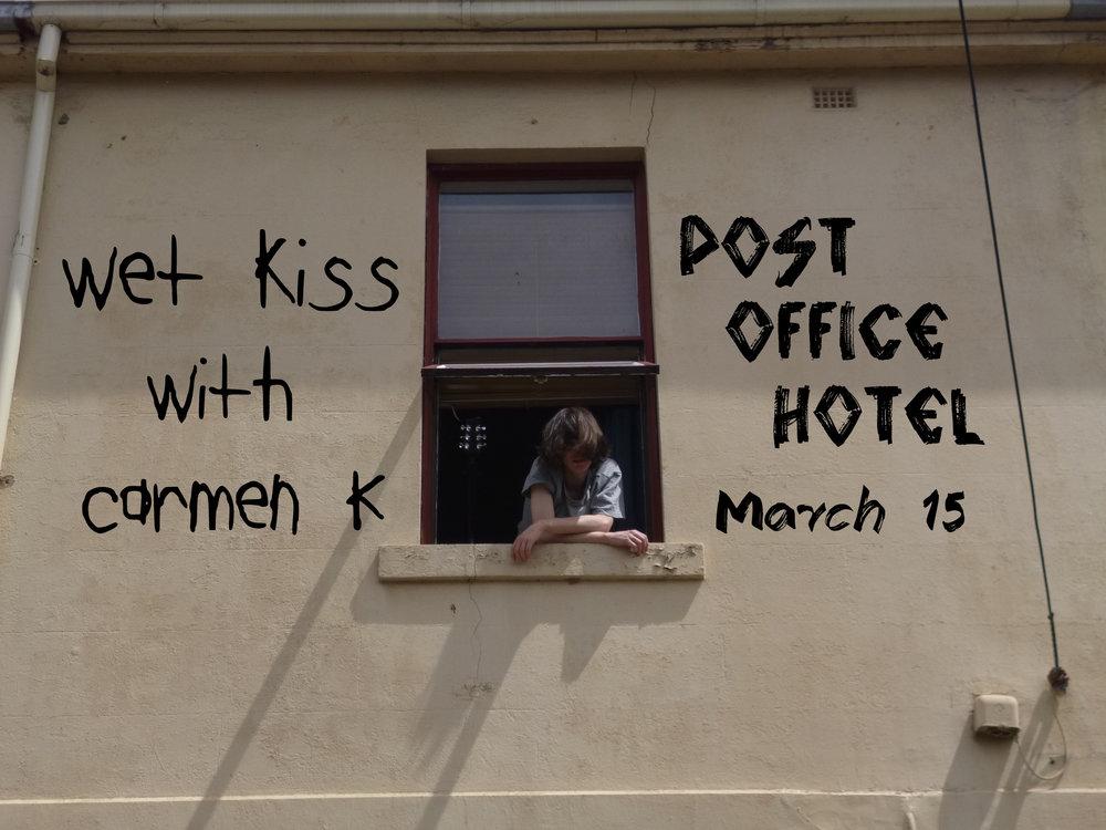wet kiss flyer post office.jpg