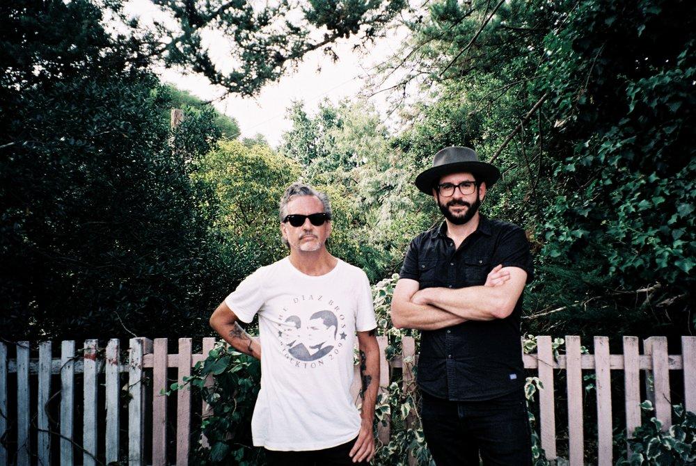 Dan and Shane Press.jpg