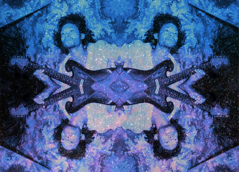 MIRROR-4-STARS-and-ocean-cropped.jpg