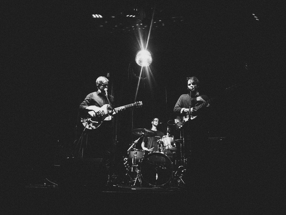 The Good Minus band promo.JPG