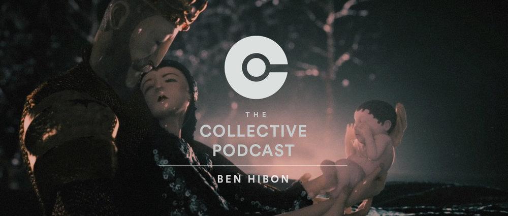 Ep. 5 - Ben Hibon - Full.jpg