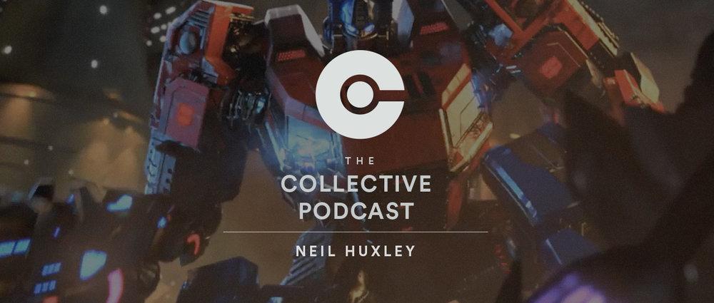 Ep. 6 - Neil Huxley - Full.jpg