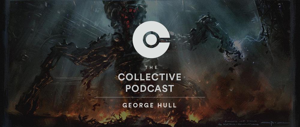 Ep. 7 - George Hull - Full.jpg