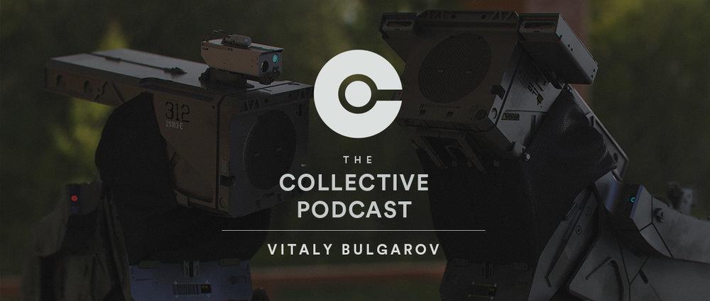 Ep. 8 - Vitaly Bulgarov - Full.jpg