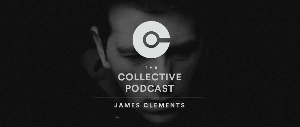 Ep. 10 - James Clements - Full.jpg