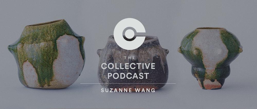 Ep. 161 - Suzanne Wang - Full.jpg