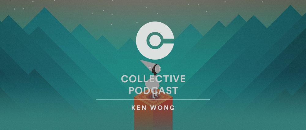 Ep. 93 - Ken Wong - Full.jpg
