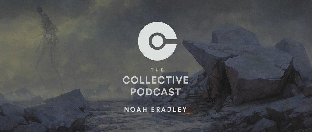 Ep. 96 - Noah Bradley - Full.jpg