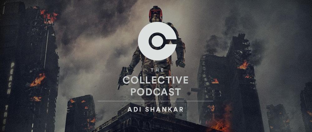Ep. 97 - Adi Shankar - Full.jpg