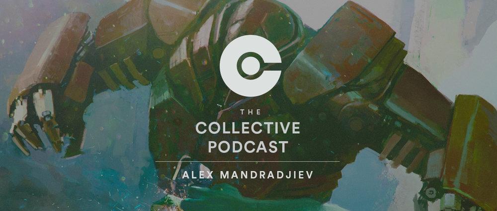 Ep. 99 - Alex Mandradjiev - Full.jpg