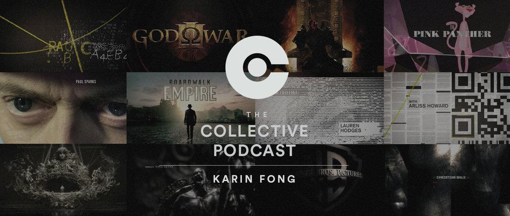 Ep. 102 - Karin Fong - Full.jpg