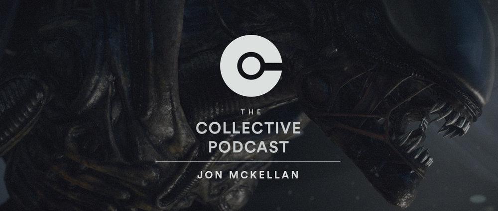 Ep. 103 - Jon McKellan - Full.jpg