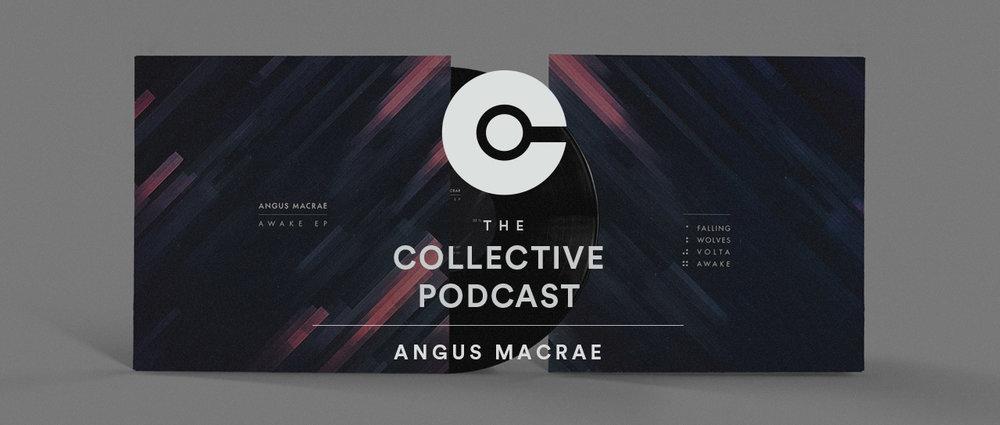 Ep. 105 - Angus MacRae - Full.jpg