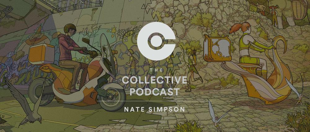 Ep. 104 - Nate Simpson - Full.jpg