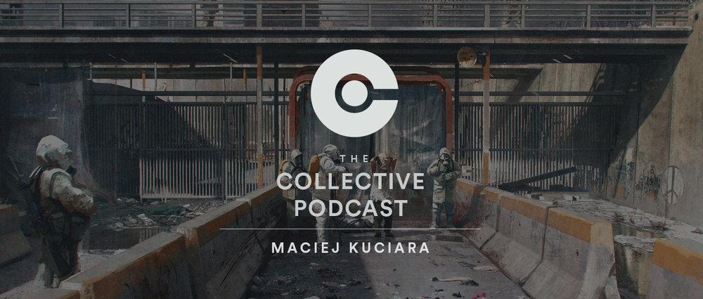 Ep. 12 - Maciej Kuciara - Full.jpg
